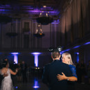 130x130 sq 1420769878411 sacramento wedding photography 093