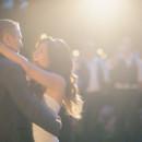 130x130 sq 1420769891067 sacramento wedding photography 098