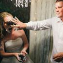 130x130 sq 1420769896758 sacramento wedding photography 101