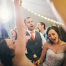130x130 sq 1420769927582 sacramento wedding photography 118