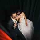 130x130 sq 1420769933765 sacramento wedding photography 121