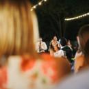 130x130 sq 1420769937954 sacramento wedding photography 122