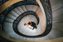 220x220 1388815906659 sacramento wedding photographer home