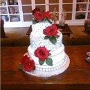 130x130 sq 1262992259177 weddingcake