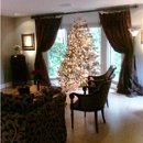 130x130 sq 1262992260458 christmastree1