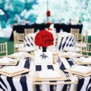 130x130 sq 1457282681384 southern wedding striped linen 2