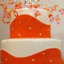 130x130 sq 1263096720919 fakecakes070