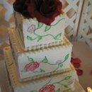 130x130 sq 1263000604408 cakes2009325
