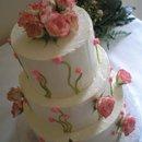 130x130 sq 1263000605299 cakes2008193