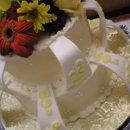 130x130 sq 1263000636455 cakes2009510