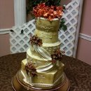 130x130 sq 1263000668705 cakes2009708