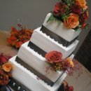 130x130 sq 1263000668924 cakes2009696