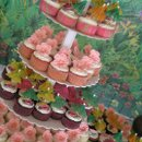 130x130 sq 1263001620611 cakes2009344