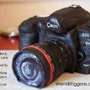 130x130 sq 1358523900071 camera