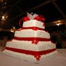 130x130 sq 1267066246839 cake