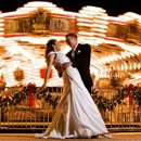 130x130 sq 1291656685196 weddingcarousel