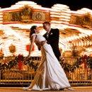 130x130 sq 1291656685196 weddingcarousel
