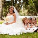 130x130 sq 1291656748471 weddingsitondress