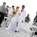 130x130 sq 1291656760489 weddingwalkisle