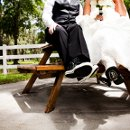 130x130 sq 1291656844861 weddingshoes