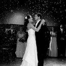 130x130 sq 1291656925405 weddingbubblesdance