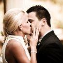 130x130 sq 1291657178772 weddingpassion