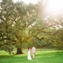 130x130 sq 1464818385687 tree couple