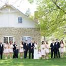 130x130 sq 1464818434971 db wedding party