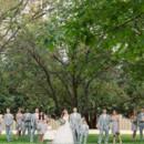 130x130 sq 1464818441250 tyler anna 03 wedding party 0001