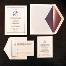 220x220 1281467660826 stweddinginvitations