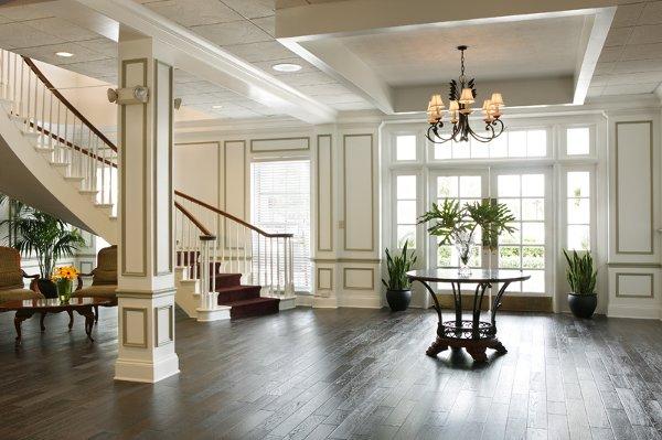 plantation on crystal river crystal river fl wedding venue. Black Bedroom Furniture Sets. Home Design Ideas