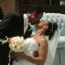 130x130 sq 1263098833135 weddingpic7