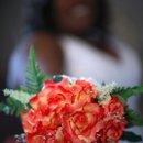 130x130 sq 1263099102651 bouquetpic1