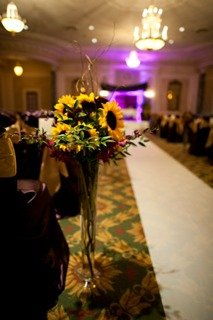 photo 2 of Top Marx Event Planning Inc