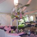 130x130 sq 1418309540560 pray wedding 006