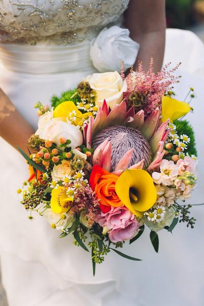 600x600 1466637156366 thelightandglass wedding engagement photography 07