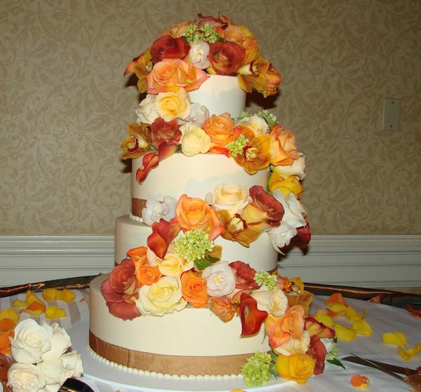 600x600 1466657590368 chrome cake