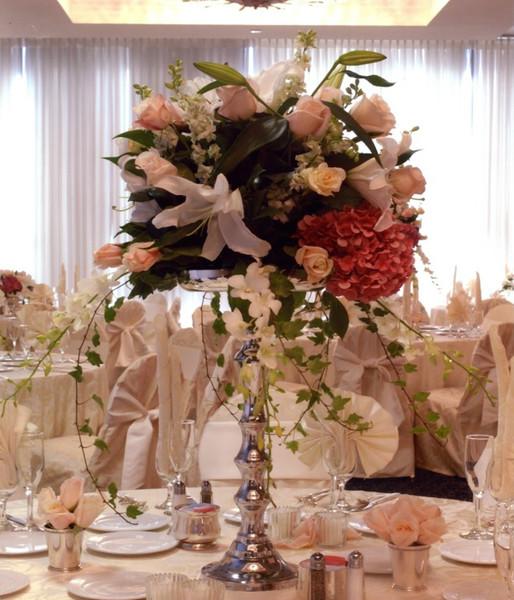 600x600 1466657710726 silver vase pink hydrengea tall