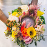 96x96 sq 1466637156366 thelightandglass wedding engagement photography 07