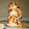 96x96 sq 1466657590368 chrome cake