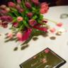 96x96 sq 1466657726962 pink and purple tulips