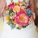 130x130 sq 1470248764919 janelle bouquet web