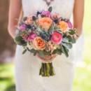 130x130 sq 1470248777937 katie bouquet