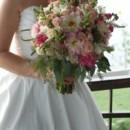 130x130 sq 1470248793712 tanya bouquet 2