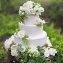 130x130 sq 1402454367905 twilight wedding