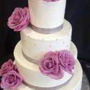 130x130 sq 1408465622691 wedd cake2