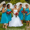 130x130 sq 1345201349114 asianwedding7836