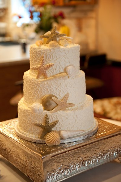 1263222474654 0361 Raleigh wedding cake