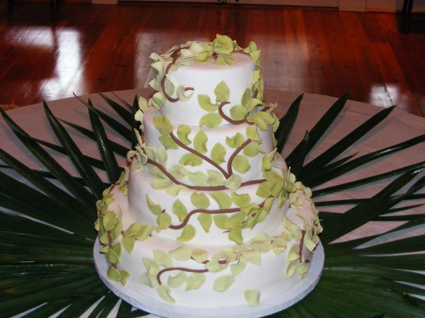 1318303961475 Cakesandstuff006 Raleigh wedding cake