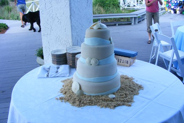 1318304265737 Cakesrus010 Raleigh wedding cake